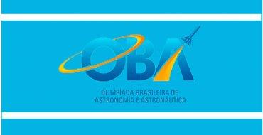 OBA 2019