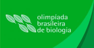OBB 2019