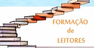 Formação de leitores