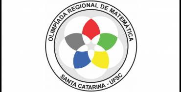 Olimpíada Regional de Matemática (ORM)