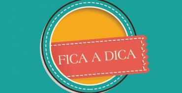 #ficaadica2019