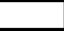 eic-branco